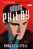 Young Philby: A Novel (eBook, ePUB)