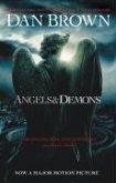 Angels & Demons (eBook, ePUB)