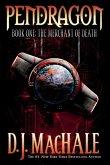 The Merchant of Death (eBook, ePUB)