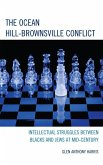 The Ocean Hill-Brownsville Conflict (eBook, ePUB)