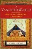 A Vanished World (eBook, ePUB)