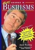 More George W. Bushisms (eBook, ePUB)