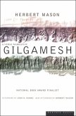 Gilgamesh (eBook, ePUB)