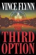 The Third Option (eBook, ePUB)