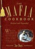 The Mafia Cookbook (eBook, ePUB)