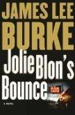 Jolie Blon's Bounce (eBook, ePUB)