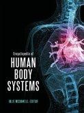 Encyclopedia of Human Body Systems [2 volumes] (eBook, PDF)