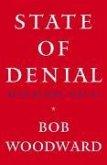 State of Denial (eBook, ePUB)