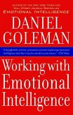 Working With Emotional Intelligence (eBook, ePUB)