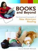 Books and Beyond [Four Volumes] (eBook, PDF)