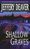 Shallow Graves (eBook, ePUB)