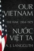 Our Vietnam (eBook, ePUB)