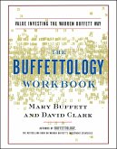 The Buffettology Workbook (eBook, ePUB)