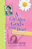 Girl After God's Own Heart Devotional (eBook, ePUB)
