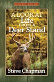 Look at Life from a Deer Stand Study Guide (eBook, ePUB)