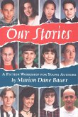 Our Stories (eBook, ePUB)