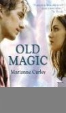 Old Magic (eBook, ePUB)