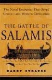 The Battle of Salamis (eBook, ePUB)