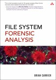 File System Forensic Analysis (eBook, PDF)