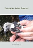 Emerging Avian Disease (eBook, ePUB)