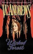 Wicked Forest (eBook, ePUB) - Andrews, V. C.