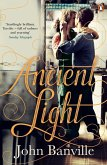 Ancient Light (eBook, ePUB)