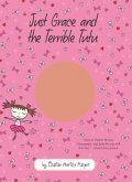 Just Grace and the Terrible Tutu (eBook, ePUB)