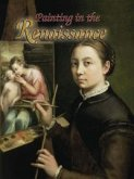 Painting in the Renaissance (eBook, PDF)