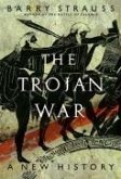 The Trojan War (eBook, ePUB)