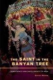 The Saint in the Banyan Tree (eBook, ePUB)