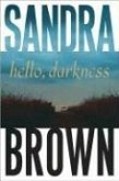 Hello, Darkness (eBook, ePUB)