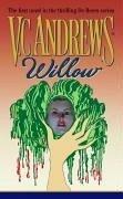 Willow (eBook, ePUB) - Andrews, V. C.