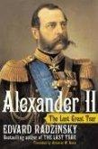 Alexander II (eBook, ePUB)