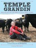 Temple Grandin (eBook, ePUB)