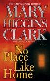 No Place Like Home (eBook, ePUB)