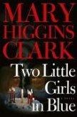 Two Little Girls in Blue (eBook, ePUB)