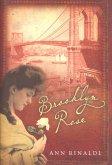 Brooklyn Rose (eBook, ePUB)