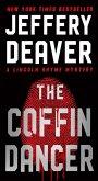 The Coffin Dancer (eBook, ePUB)