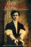 The Secret Life of Houdini (eBook, ePUB)