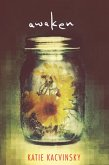 Awaken (eBook, ePUB)