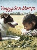 Kizzy Ann Stamps (eBook, ePUB)