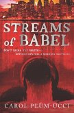 Streams of Babel (eBook, ePUB)