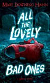 All the Lovely Bad Ones (eBook, ePUB)