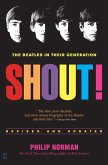 Shout! (eBook, ePUB)