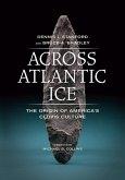 Across Atlantic Ice (eBook, ePUB)
