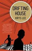 Drifting House (eBook, ePUB)