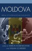 Moldova (eBook, ePUB)