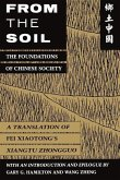 From the Soil (eBook, ePUB)