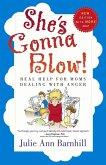 She's Gonna Blow! (eBook, ePUB)