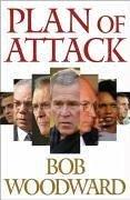 Plan of Attack (eBook, ePUB) - Woodward, Bob